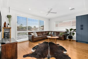 38 Illowra Crescent, Primbee, NSW 2502