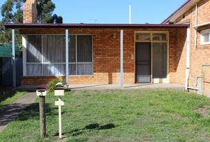 3 Bree Road, Hamilton, Vic 3300