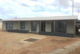 13A Kimba Road, Cowell, SA 5602