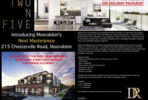 215  Chesterville Road, Moorabbin, Vic 3189