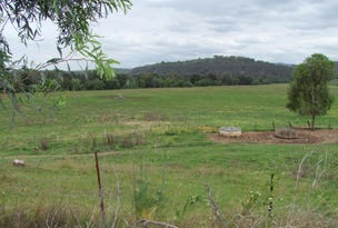 Lot 412 1040 Bureen Road, Denman, NSW 2328