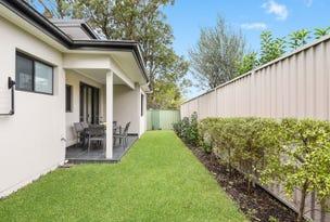 3/14 Actinotus Avenue, Caringbah South, NSW 2229
