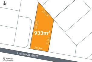 16 Evenwood Street, Coopers Plains, Qld 4108