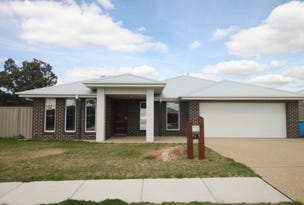 1 Whitten Avenue, Boorooma, NSW 2650