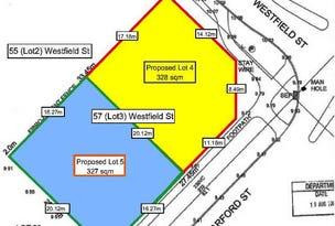 57 Westfield Street, Maddington, WA 6109