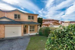 2/408 Orange Grove Road, Blackwall, NSW 2256