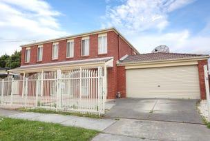 1 Ashdale Court, Springvale, Vic 3171
