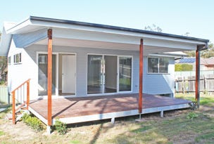 21A Bukkai Road, Wyee, NSW 2259