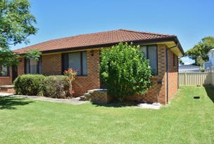 10/78 Marks Point Road, Marks Point, NSW 2280