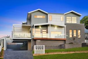 1/140 Manning Street, Kiama, NSW 2533