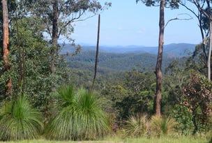 262 Black Mountain Road, Nymboida, NSW 2460