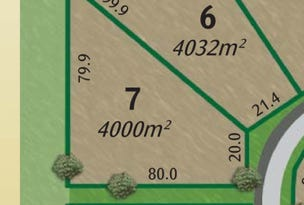 Lot 7, 172 Arthur Summervilles Road, Karalee, Qld 4306