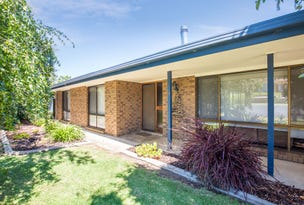 16 Kinglsey Court, Mount Gambier, SA 5290