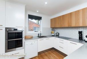 8 Lamb Place, Chifley, ACT 2606