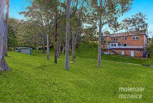5-9 Lyndon Street, Corrimal, NSW 2518