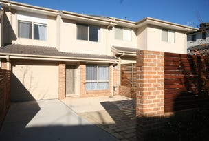 4/7-9 Blackall Avenue, Crestwood, NSW 2620