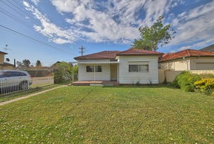 37 Kiora Street, Canley Heights, NSW 2166