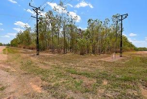 140 Coral Road, Herbert, NT 0836