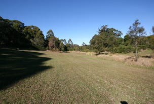 Lot 11 Coomba Road, Charlotte Bay, NSW 2428