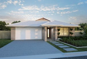 Lot 2028 Talleyrand Circuit, Greta, NSW 2334