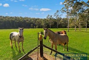 184 Cattai Ridge Road, Maraylya, NSW 2765