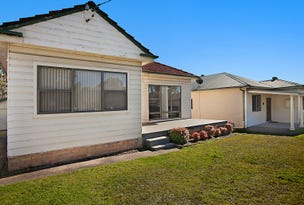 294 Sandgate Road, Shortland, NSW 2307