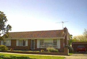 21 Cranbourne Drive, Cranbourne, Vic 3977