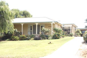 13 Lakeview Street, Boort, Vic 3537
