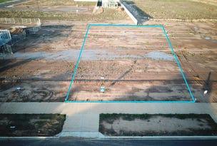 Lot 1344, 81 Wendouree Drive, Kialla, Vic 3631
