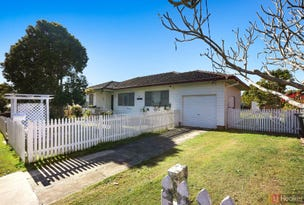 63 Sea Street, West Kempsey, NSW 2440