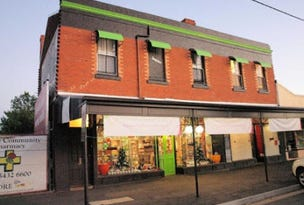100 Railway Place, Elmore, Vic 3558