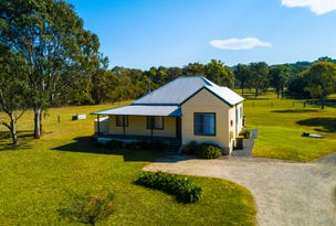 633 Manning Point Road, Oxley Island, NSW 2430