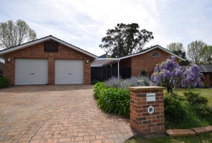 11 Evison Close, Cambewarra, NSW 2540