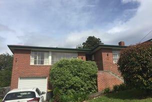 24 Rosbar Street, Claremont, Tas 7011