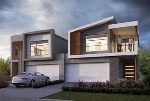 Lot 18/Lot 802 Addison Street, Shellharbour, NSW 2529