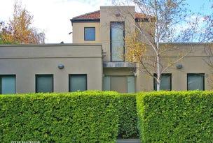 68A Novar Street, Yarralumla, ACT 2600