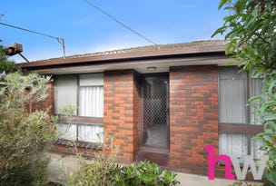 1/41 Clarence Street, Geelong West, Vic 3218