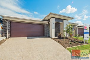 5 Locke Crescent, Bells Creek, Qld 4551