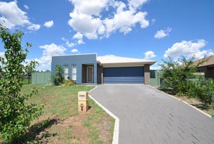 34 Dalbeattie Cres, Dubbo, NSW 2830