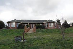 399 LIMEKILNS ROAD, Bathurst, NSW 2795
