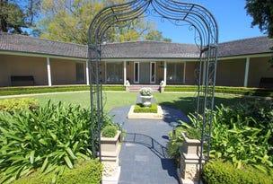 4 Townhead Crescent, Singleton, NSW 2330