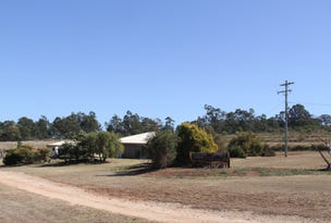 Tablelands, address available on request