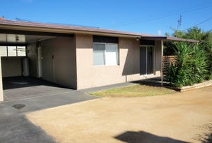 1/160 Russell Street, Toowoomba City, Qld 4350