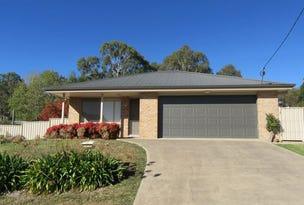 19 Veness Street, Glen Innes, NSW 2370