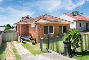9 Lee Street, Warrawong, NSW 2502