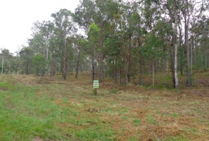 Lot 50, Curra Estate Road, Curra, Qld 4570