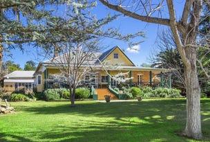 Cullringal Rd, Merriwa, NSW 2329