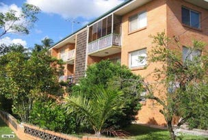 2/289 Melton Road, Northgate, Qld 4013