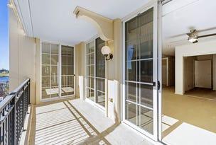 2036/3029 The Boulevard, Carrara, Qld 4211