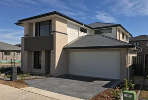 Lot 9034 Commissioners Drive, Leppington, NSW 2179